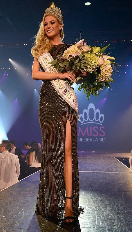 Netherlands Miss Jessie Jazz | miss netherlands 2015 jessie jazz beauty contests blog