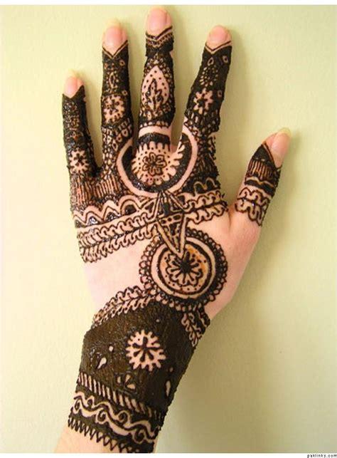 18 fashion henna mehndi design 18 fashion henna mehndi design