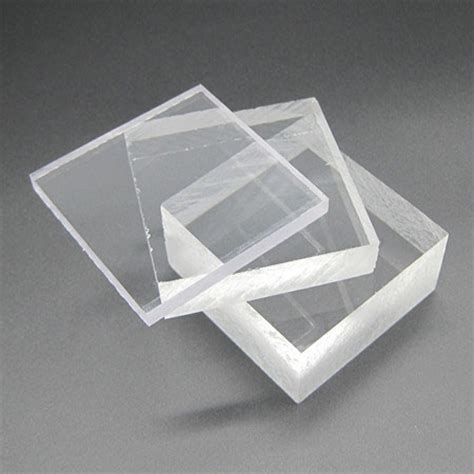 Wholesale 30mm Acrylic Sheet Thick Clear Plastic Acrylic ... .25 Acrylic Sheets Wholesale