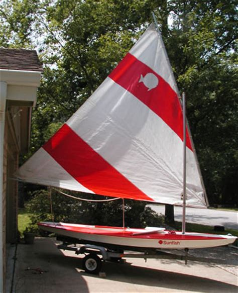 boat registration livingston texas 1998 sunfish sailboat for sale