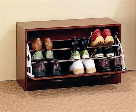 Single Shelf Shoe Rack shoe rack single shoe racks