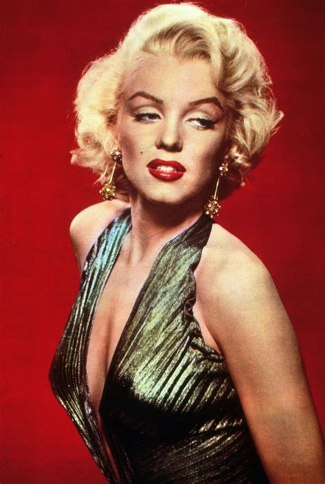 marilyn monroe gentlemen prefer blondes marilyn monroe gentlemen prefer blondes marilyn monroe