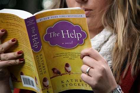 the concordian help yourself to a copy of the help