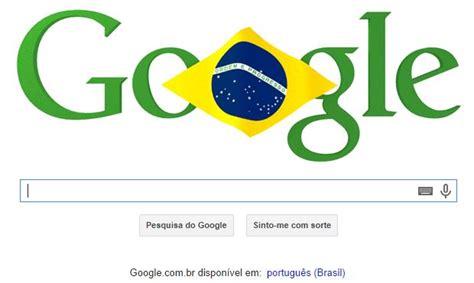doodle independência do brasil exibe doodle em homenagem 224 independ 234 ncia do brasil