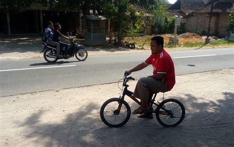Sepeda Bmx Ring 16 Interbike tips memilih sepeda untuk anak usia 7 10 tahun roda2blog