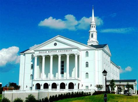 Dallas Baptist Mba Tuition by Top 30 Best Communications Degree Programs