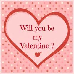 Valentines day card pictures to pin on pinterest