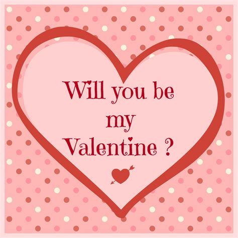 valentines card for valentine s day cards quotes