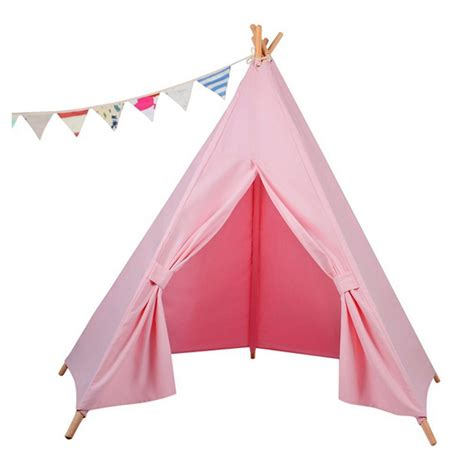 childrens bed tents popular child bed tent buy cheap child bed tent lots from