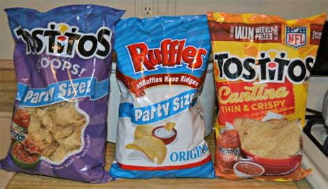Frito Lay Sweepstakes - i m participating in frito lay s nacho throwdown she scribes