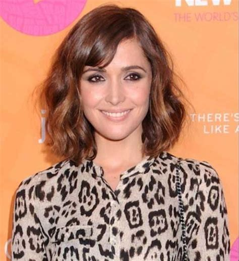 perms for oval face shape 15 latest short curly hairstyles for oval face 187 new