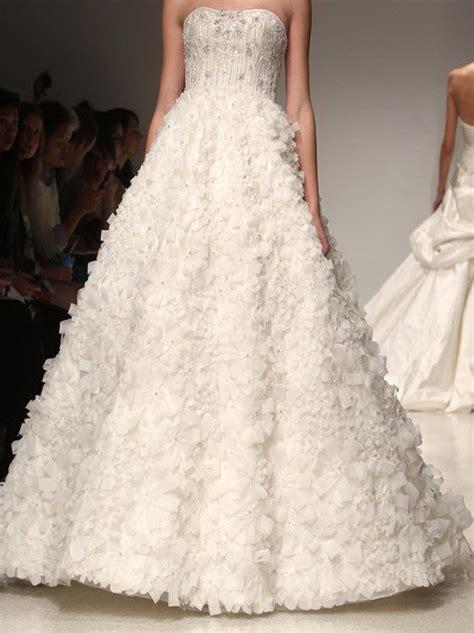 christmas wedding dresses tulle chantilly wedding blog