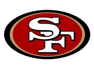 Calendario 49ers San Francisco 49ers Boletos Entradas Para Los Juegos Y