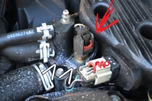 2004 Chrysler Sebring Thermostat Housing Chrysler Sebring Gtc How Do You Change The Water