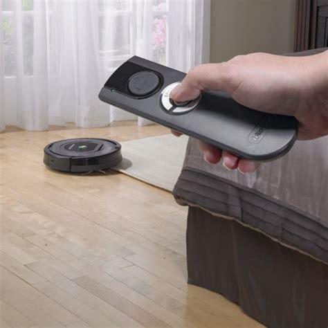 Robot Vaccum Reviews irobot roomba 770 robotic vacuum cleaner robotic vacuum reviews and ratings