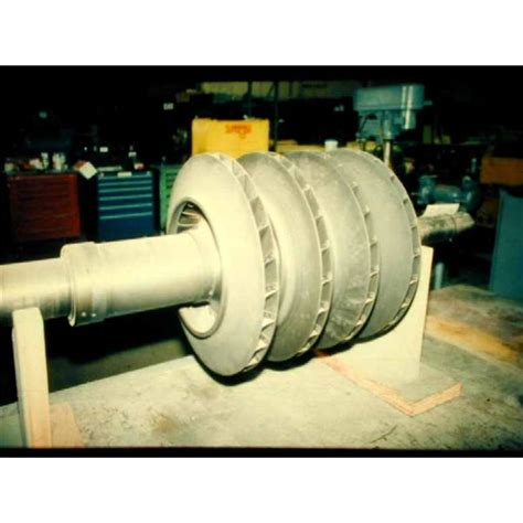 centrifugal axial flow air compressors theory two 2 stage single stage air compressors
