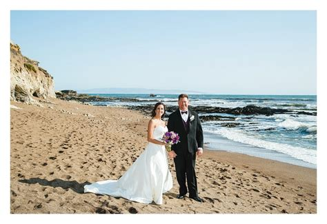small weddings in northern california northern californicoastal wedding locations picture ideas references