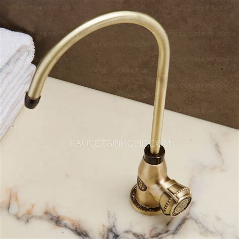 professional kitchen sink professional bronze kitchen sink faucets for water