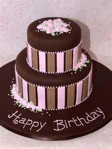 Inspired by cake november 2010