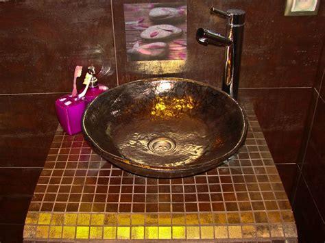 Schwarz Weiß Fliesen Badezimmerboden by Badezimmer Design Mosaikfliesen