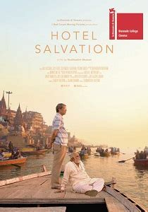 mukti bhawan hotel salvation reviews cast box office