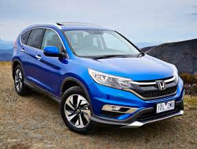 Honda 2015 Crv New Honda Pilot 2016 Redesign And Release Date Carspoints