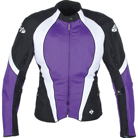 best bike riding jackets 19 best images about purple women s motorcycle jackets on