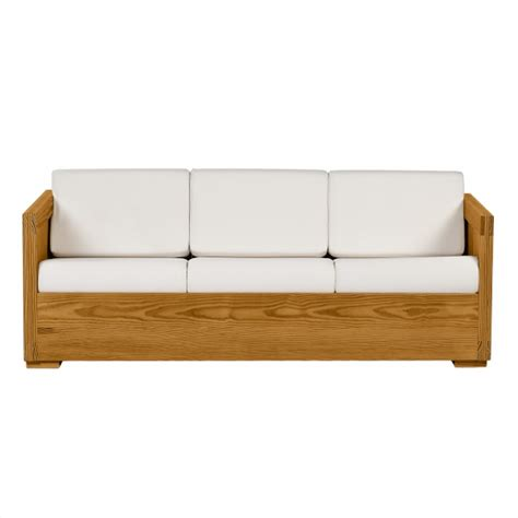 this end up loveseat sofa design ideas modern this end up sofa bed this ends