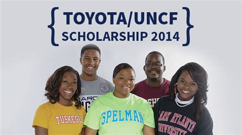 Toyota Scholarship Anchal Bhatia Author At Hbcu Lifestyle Black College