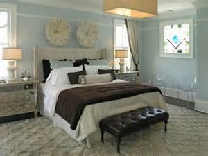 Aqua Bedroom Decor Aqua Bedroom Decor And Design Theme Ideas For Kids
