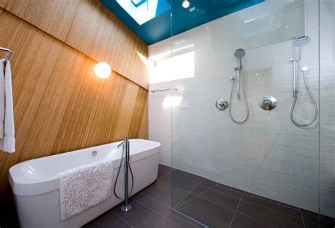 clean lined shower room shower room ideas to inspire you interior design solutions what makes a room relaxing