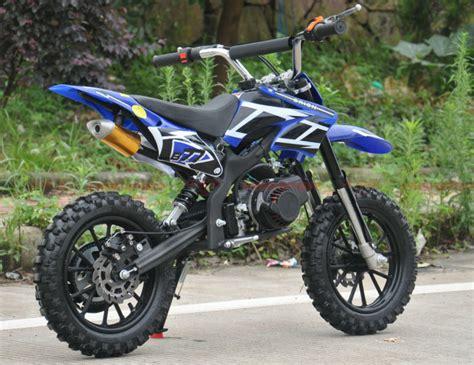 Motorrad Motoröl Kaufen by Mini Moto Db701 Buy Mini Moto Mini Moto Mini Moto
