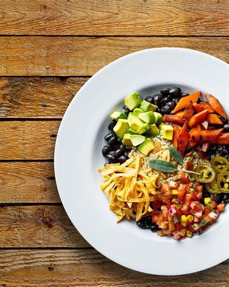 Veggie Grill Gift Card - pasadena rejoice veggie grill pasadena opens and celebrates the vegetable