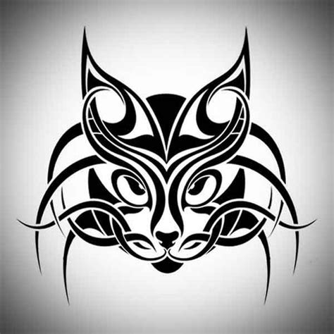 celtic cat tattoo designs 327 best designs celtic tribal tattoos images on