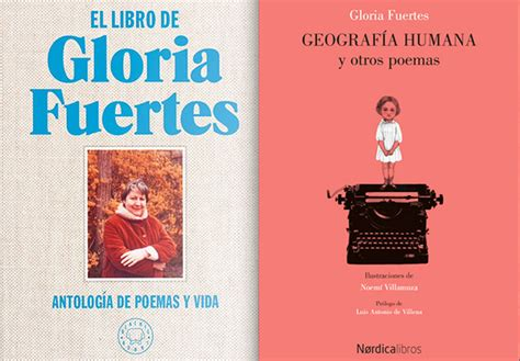 novels in el ultimo poema easy novels in for intermediate level speakers easy stories to practice your nã ⺠2 books educaci 211 n para la solidaridad hay que leer a gloria