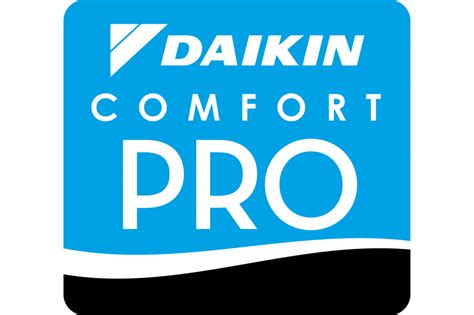 pro comfort daikin missoula mt air quality mechanical