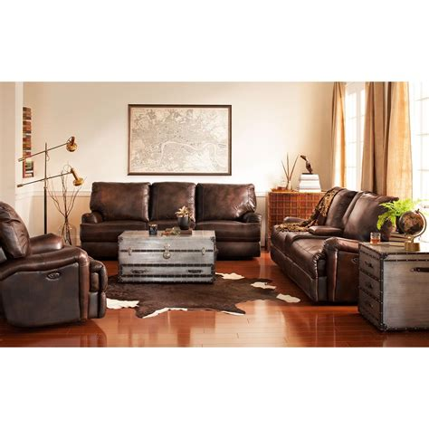 sofa loveseat recliner set 20 best ideas reclining sofas and loveseats sets sofa ideas