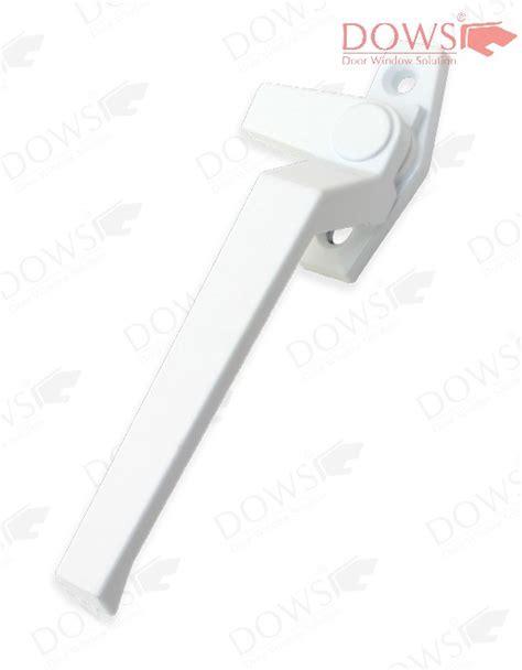 Kunci Rambuncis jual silinder kunci pintu di papua