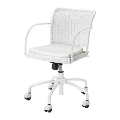 Iheartcrafts Covet Tuesday Ikea Dublin Gregor Swivel Chair