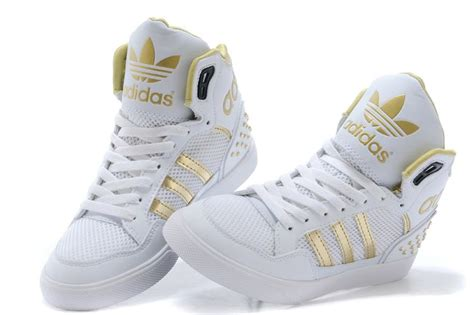 adidas womens high top sneakers navy adidas 2014 new adidas high top shoes for white