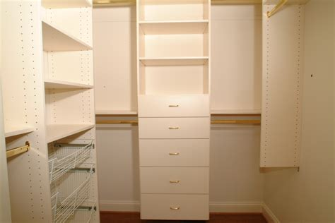 closet organizer ikea cheap vestidor with closet archaic small walk in closet ideas ikea roselawnlutheran