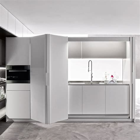 cucine ad armadio emejing cucine ad armadio photos home ideas tyger us