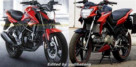 As Shock Depan R New As Shock R New Merk Yuzaka ukuran shock depan honda cb150 yudibatang