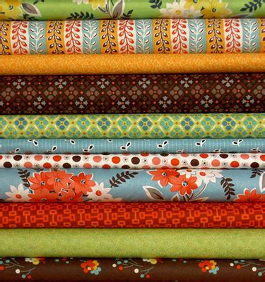 how to choose the right upholstery fabric design
