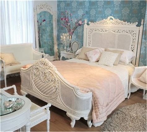 french designs for bedrooms french country bedroom design ideas home decorating ideas