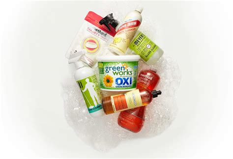 eco friendly cleaning products eco friendly cleaning products clean without chemicals
