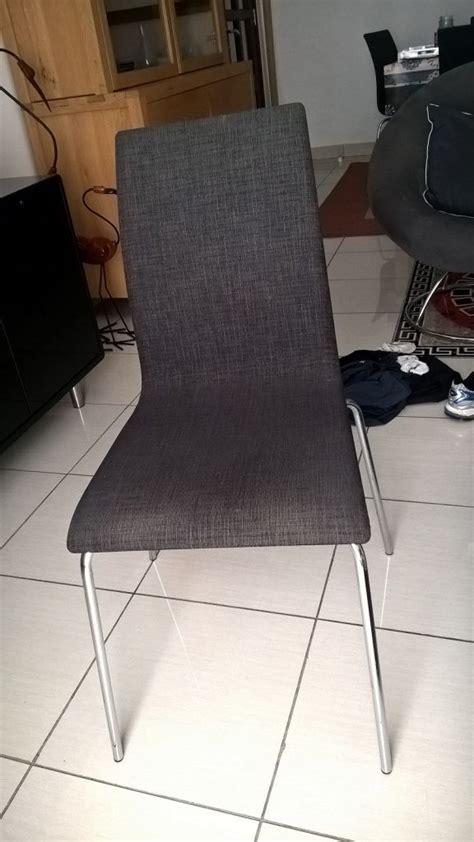 Chaises Sejour 398 by Chaises Sejour Chaise Sejour Praha Acacia Blanchi Chaise