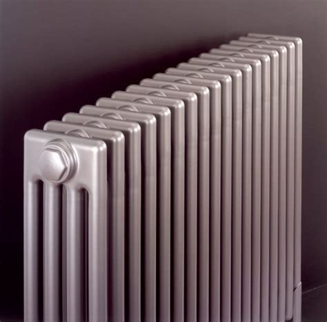 runtal column radiators 25 best images about at home radiators on