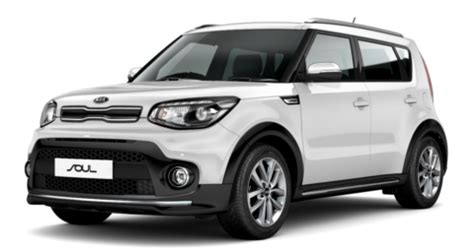 Kia Soul Car Kia Soul 5 Door Small Car From 163 12 800 Kia Motors Uk