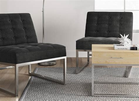 Target Is Selling Mid Century Modern Furniture For A Steal Sell Mid Century Modern Furniture